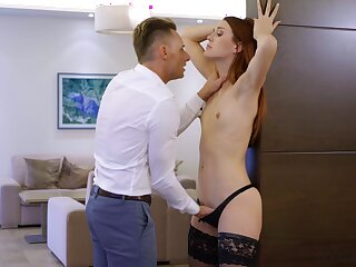 Charlie Red-hot fully appreciates a guy willing to all over total administer