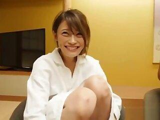 Astonishing sex clip Japanese craziest