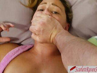 sketch DAD don't SPUNK IN ME! DAUGHTER-IN-LAW Porked and Creampied